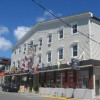 Smuggler's Cove Inn Lunenburg, Nova Scotia Hotels & Resorts