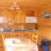 Clyde River Cottages & Campground  Clyde River, Nova Scotia Campgrounds & RV Parks