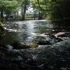 RayPort Campground Martin's River, Nova Scotia Campgrounds & RV Parks