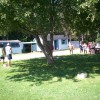 Little Lake Family Campground , Canada Campgrounds & RV Parks