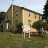 Bay of Fundy Inn Bed & Breakfasts Westport, Brier Island, Canada