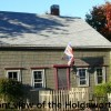 Holdsworth House Bed and Breakfast  c.1784
