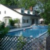 Deep Brook Bed & Breakfast