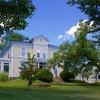 Tattingstone Inn