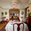 Victoria's Historic Inn and Carriage House B&B
