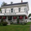 Foley House Inn Maitland, Nova Scotia Bed & Breakfasts