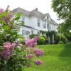 Nelson House Bed & Breakfast Stewiacke, Nova Scotia Bed & Breakfasts