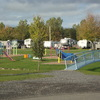 South Mountain Park Family Camping & RV Resort Kentville, Nova Scotia Campgrounds & RV Parks