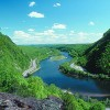 Pocono Vacation Getaways Stroudsburg, Pennsylvania Vacation Rentals