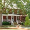 Maysville Manor Buckingham, Virginia Bed & Breakfasts