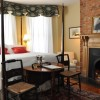 Suite 24: 200 South Street Inn, Charlottesville, Virginia