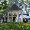 Virginia Plantation Style Weddings