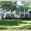 Virginia Cliffe Inn Bed & Breakfasts Glen Allen, United States