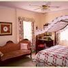 Margaret Aurelia Bedroom