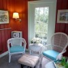 Sunroom Suite