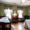 Turner Ashby Room