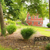 The Collins House Inn Bed & Breakfast Bed & Breakfasts Marion, Virginia