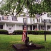 Briar Patch B & B Inn Middleburg, Virginia Bed & Breakfasts