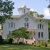 Mayhurst Inn - More than a Perfect Getaway Orange, Virginia Bed & Breakfasts