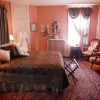 Grace Manor Inn Bed & Breakfasts Richmond, United States