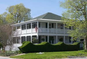 Rekindle Romance in Virginia Beach Bed & Breakfast Bed & Breakfasts Virginia Beach, Virginia