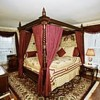 Rosemont Room