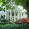 Black Horse Inn Warrenton, Virginia Bed & Breakfasts