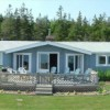 Heron Shoal Oceanfront Vacation Cottage