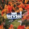 Castle Moffett Baddeck & Area (Bucklaw), Nova Scotia Hotels & Resorts