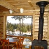 Big Hill Retreat Secluded Cottages Baddeck, Nova Scotia Vacation Rentals