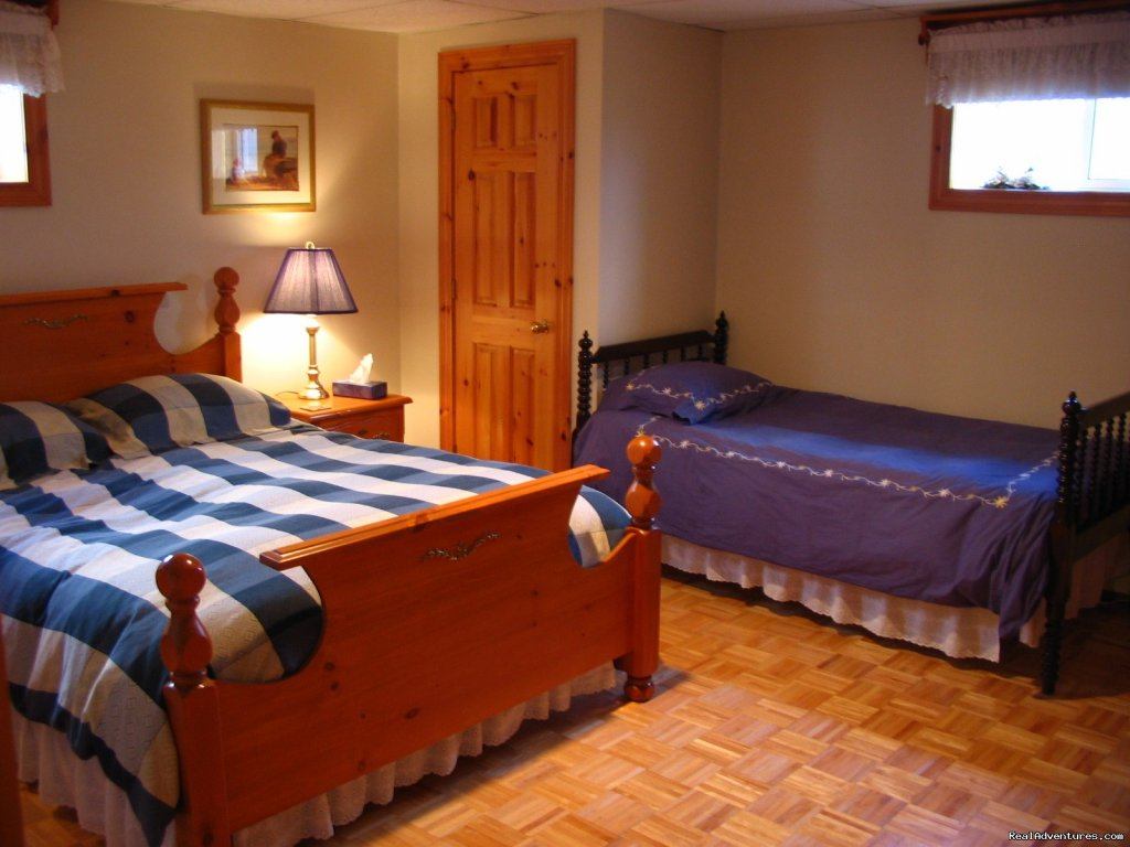 Pilot Whale B&B | Image #12/15 | Pilot Whale Bed & Breakfast