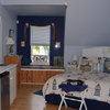 Cape Breton Resort / Cottages Luxury Oceanfront