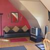 Sea-Shore Cottage  2-bedroom