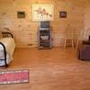 Kitchen Mini Cottage