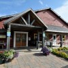Bras d'Or Lakes Inn , Canada Hotels & Resorts