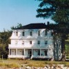 Old Grand Narrows Hotel B&B Grand Narrows, NS, Nova Scotia Bed & Breakfasts