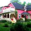 Chambers' Guest House B&B North Sydney, Nova Scotia Bed & Breakfasts