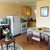 Serenity by the Sea Guest House & Cottages Head of Jeddore, Nova Scotia Vacation Rentals