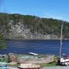 Jeddore Lodge & Cabins