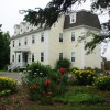 DesBarres Manor Inn Guysborough, Nova Scotia Hotels & Resorts
