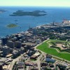 Helicopter Adventure Specialists Halifax, Nova Scotia Sight-Seeing Tours