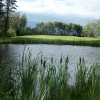 Candle Lake Golf Resort Canada, Saskatchewan Hotels & Resorts