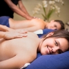 Couples Serenity Massages