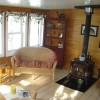 Guest House At Backroads Bed & Breakfast