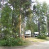 Tobin Lake Hilltop Campgrounds and RV Park