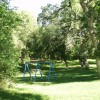 Outlook & District Regional Park Saskatoon, Saskatchewan Campgrounds & RV Parks
