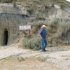 The Sam Kelly Outlaw Caves