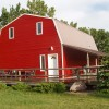 country living at Green Hectares Bed & Breakfast
