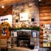 Boulder Junction Chamber