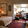 The Stagecoach Inn Bed and Breakfast
